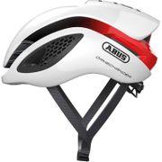 Abus helm GameChanger white red M 52-58