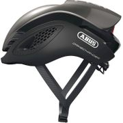 Abus helm GameChanger dark grey M 52-58