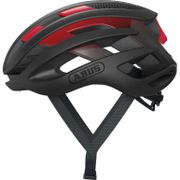 Abus helm AirBreaker black red M 52-58