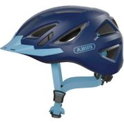 Abus helm urban-i 3.0 core blue l 56-61