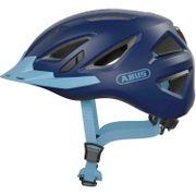 Abus helm Urban-I 3.0 core blue XL 61-65