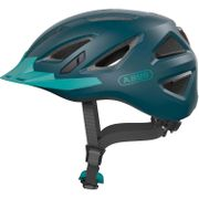 Abus helm urban-i 3.0 core green s 51-55