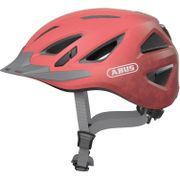 Abus helm urban-i 3.0 living coral s 51-55