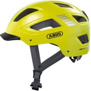 Abus helm hyban 2.0 signal signal yellow xl 58-63