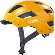 Abus helm hyban 2.0 icon yellow m 52-58