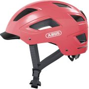 Abus helm hyban 2.0 living coral l 56-61