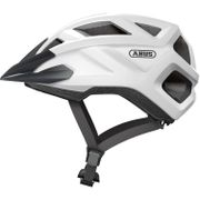Abus helm mountz polar white s 48-54