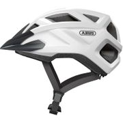 Abus helm mountz polar white m 52-57