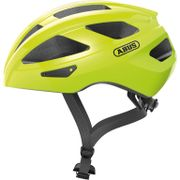 Abus helm Macator signal yellow S