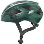 Abus helm Macator opal green S