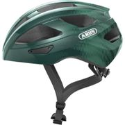 Abus helm Macator opal green L