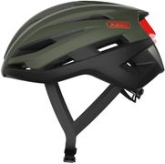 Abus helm TrailPaver olive green M