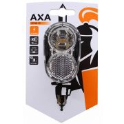 Axa koplamp Echo Led 15 Lux auto