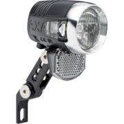 Axa led lamp voorlicht blueline 50 e-bike naafdyna