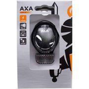 Axa led lamp voorlicht luxx 70 steady on/off/auto