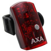 Axa led lamp achterlicht batterij box greenline us