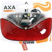 Dragerachterlicht Omega Batterij Auto 50-80 mm (op