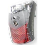 Spanninga achterlicht Pixeo Xba batterij spatbord