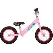 Alpina Rider loopfiets J12 Blossom Pink