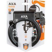 AXA Solid XL frame/spatbordbev.