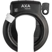 SLOT AXA RING DEFENDER M/WITTE KNOP LTD2019 ZW