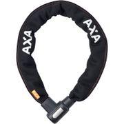 Axa kettingslot Pro Carat 105 ART4