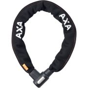 Axa kettingslot procarat neo zwart 105 cm art4