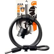 Axa insteek kabel RLE 150/10