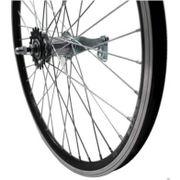 achterwiel24x 1.75 hoog rn zwart