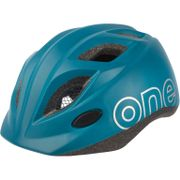 Bobike helm one plus bahama blue s 52-56