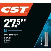 CST binnenband 27.5x2.25 av 40mm