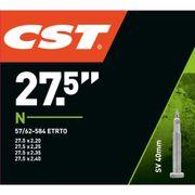 CST binnenband 27.5 x 2.20 - 2.40 fv 40mm