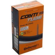 Continental binnenband Cross 28 (700C) 28 x 1.50 - 1.75 fv 60mm