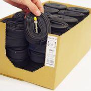 28x1 5/8x1 3/8 DV werkplaatsverpakking 0180651 Con