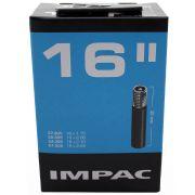 "Impac binnenband 16"" 47/57-305 schrader av 35mm"