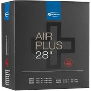 BIB 28X13/8-11/2-175 SC AIR PLUS SV (40) SV17AP