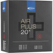 Schwalbe binnenband SV7AP Air Plus 20 x 1.50 - 2.40 fv 40mm