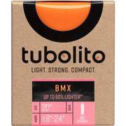 Tubolito binnenband Tubo BMX-20 1.8-2.4 AV