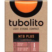 Tubolito binnenband Tubo-MTB-27,5+