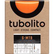 Tubolito binnenband S-Tubo-MTB-27,5