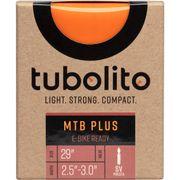 Tubolito binnenband Tubo-MTB-29+