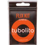 Tubolito binnenband Tubo-Flix-Kit
