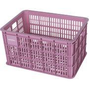 Fietskrat Crate large 50 liter 50 x 36 x 27 cm -