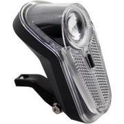 Smart koplamp BL130 led auto batterij 7 lux zwart