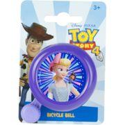 Widek kinderbel Toy Story 4 paars op kaart