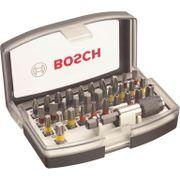 Bosch Prof 32-delige schroefbitset