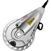 Shimano nexus rollerbrake voor compleet br-c3000 3