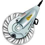 Rollerbrake Voor Compleet BR-C6000 3.5mm Extra Re