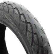 Deli Tire buitenband SA-206 12 1/2 x 2 1/4 zwart