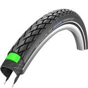 26x1.50 Marathon GreenGuard zwart RS 11100145 Schw